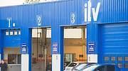 Más de 2 millones de vehículos tienen pendiente pasar la ITV congelada por el estado de alarma