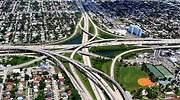 FCC: 120 años construyendo infraestructuras