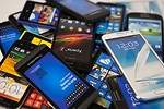 ¿El mercado de smartphones ha tocado techo?