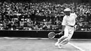 Iconos de la moda: René Lacoste, el tenista que convirtió el cocodrilo en un símbolo de confort