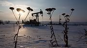 martillos-petroleo-nieve.jpg