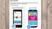 caprabo-apps.jpg