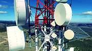 700x420_telecom.jpg