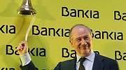 700x420_rato-bankia.jpg
