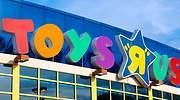 Toys R Us logra crecimientos récord, vuelve a beneficios y contrata a 1.500 trabajadores para la campaña de Navidad