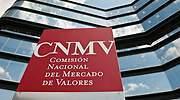 La CNMV puede acceder a las pruebas del primer Discovery en España