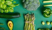 El veganismo: ¿una nueva oportunidad de inversión?