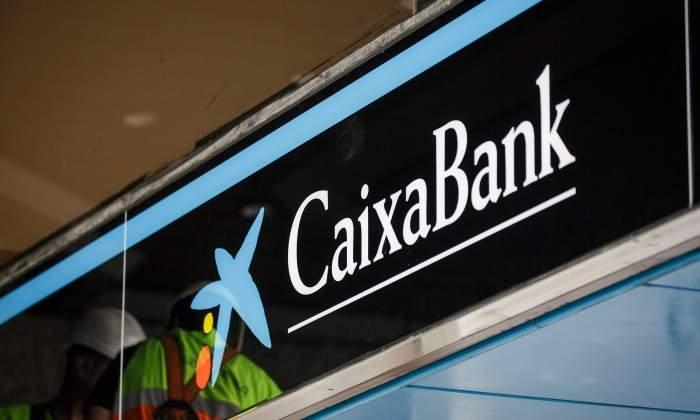 El BCE aclara a Criteria que para desconsolidar CaixaBank debe limitar sus derechos de voto al 40%