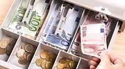 caja-billetes-700.jpg