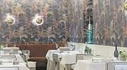 Los amantes de la cocina tradicional de calidad tienen mesa en La Clave