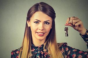 Guía para tu primera hipoteca