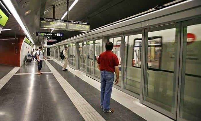 metrobarcelona700.jpg