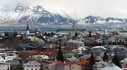Islandia teme que otra avalancha de dinero vuelva a sepultar la economía