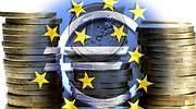 El BCE comprará más deuda para que el alza de los intereses no ahogue la recuperación