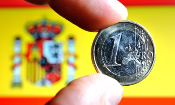 euro-espana-bandera.jpg