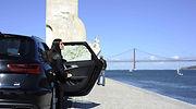 cabify-portugal.jpg