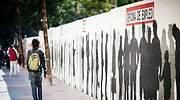 700x420_parados-oficina-empleo-muro-alamy.jpg