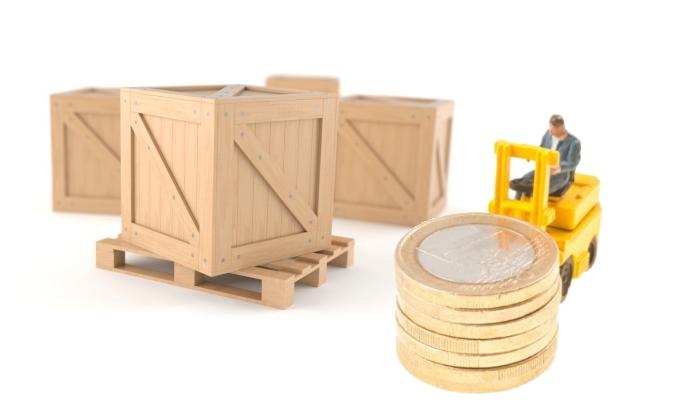 precios-industriales2.jpg