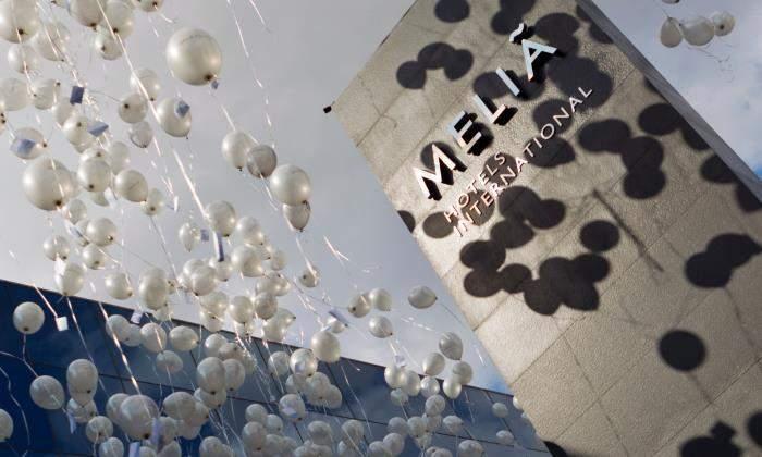 melia-hotels-700-efe.jpg
