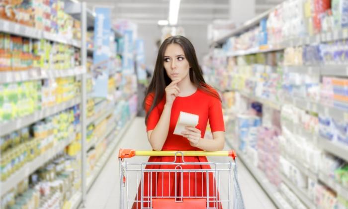 supermercado-compra-istock.jpg