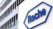 Roche España dice adiós a los envases de plástico