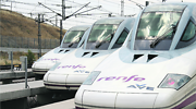 trenes-renfe-ave-700.png