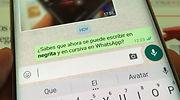 whatsapp-negrita-cursiva.jpg