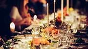 Lidl más allá de su Thermomix: así es su surtido de 350 productos gourmet para Navidad