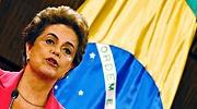 Rousseff-bandera-brasil-700.jpg
