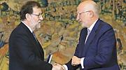 Rajoy.Roig22.jpg