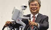 Murata alimenta la ola del coche eléctrico y el 5G