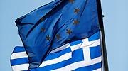 grecia-ue.jpg