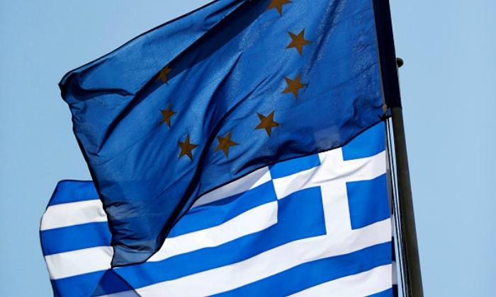 Caídas del 2,5% en la bolsa de Grecia: los bancos lideraron los descensos