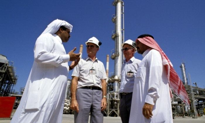 arabia-petroleo-opep.jpg