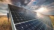 solaria-placa-solar.jpg