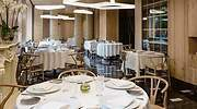 700x420_770x420-restaurante-a-barra-gastro.jpg