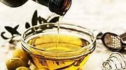 El Gobierno ve crucial abrir mercados al aceite oliva para asegurar precio justo