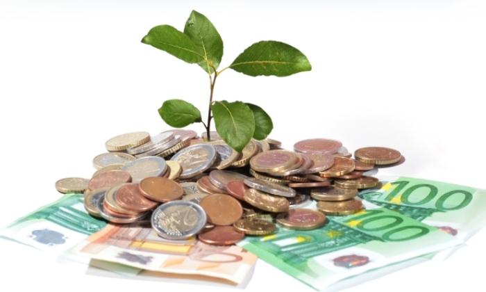 invertir_dinero_700x420.jpg