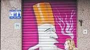 La caída del contrabando aflora la venta de tabaco en Cádiz: es la única provincia que logra aumentar las ventas