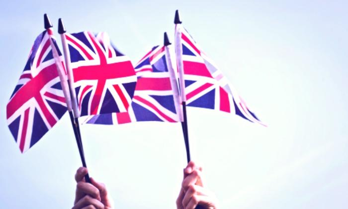 reino-unido-banderitas.jpg