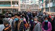 china-coronavirus-mascarillas-ciudad-reuters.jpg