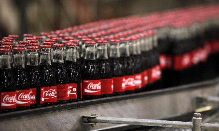 coca-cola-embotelladora-francia-700-reuters.jpg