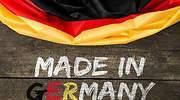 El ocaso del poderío de Alemania: más allá de las secuelas de la guerra comercial