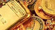 gold-standard.jpg