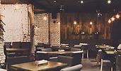 Los restaurantes se frenan tras cinco años de crecimiento