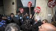 Hipotecas_Bancos_Protesta.jpg