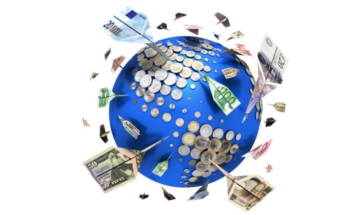 mundo-dinero.jpg