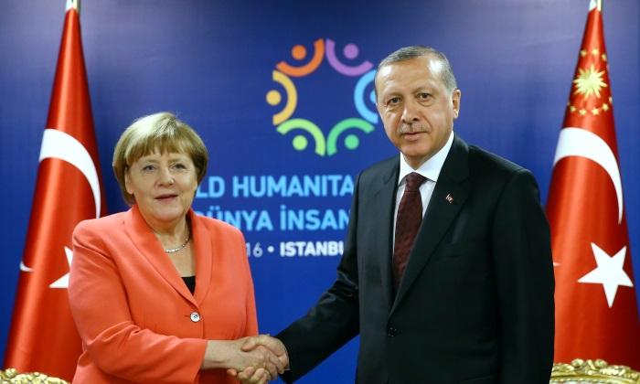 merkel-erdogan-acuerdo.jpg