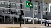 bandera-brasil.jpg