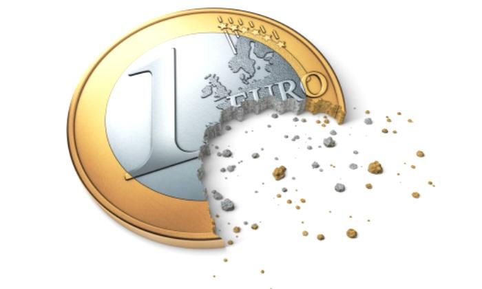 euro-roto.jpg